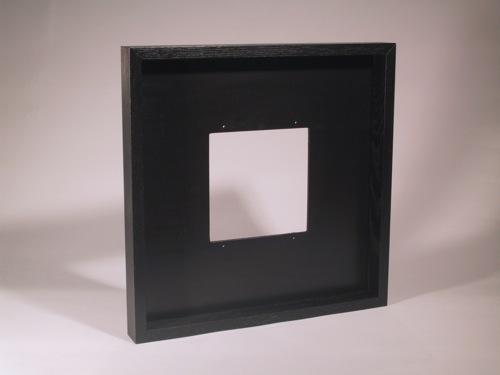 Floater Frames